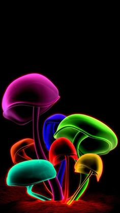 3D Samsung Galaxy Note 3 Wallpapers 38