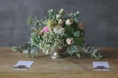 The Lane - Prunella Relaxed Wedding, Boho Wedding, Wedding Flowers, Wedding Fair, Floral Centerpieces, Event Venues, Wedding Events, Wedding Styles, Floral Design