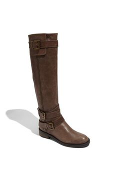 Enzo Angiolini 'Saylem' Riding Boot, I have a friend who recently got these in black and I'm in love!  $149 at Nordstrom