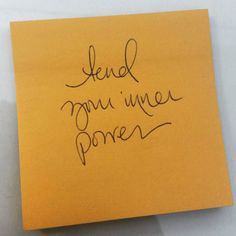 Tend your inner power  #selfcare #selflove #amplifiedgood