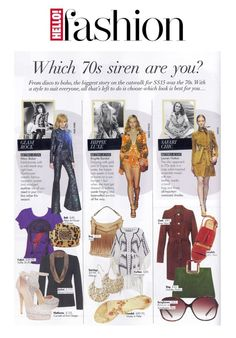 Our Glitter Tux Jacket in Hello! Fashion