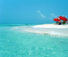 Isla Mujeres, #Mexico www.playaservice.com