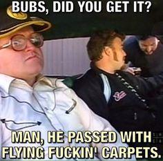 Serge Mehraby Rickyisms  Trailer Park Boys Bubbles  Ricky Julian