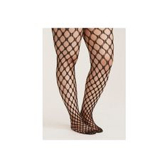 Torrid Black Thick Weave Fishnet Tights ($14) ❤ liked on Polyvore featuring intimates, hosiery, tights, accessories, hosiery & socks, fishnet pantyhose, thick stockings, fishnet stockings, fishnet tights and thick pantyhose