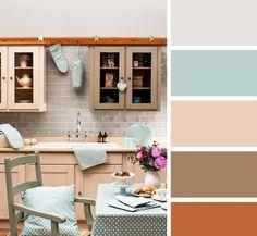Проектирование и 3d моделирование house, interior, интерьер, для дома, дизайн, подбор цветов