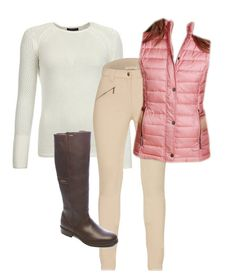 How to Dress for a Country Valentines Weekend Valentines Weekend, Hunter Wellies, Country Bumpkin, Wax Jackets, Body Warmer, Wellington Boot, Leather Clutch Bags, Asymmetrical Tops, Cropped Trousers