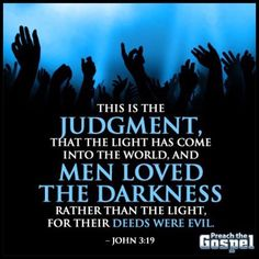 For I am not ashamed of the gospel, because it is the power of God that brings salvation to everyone who believes: first to the Jew, then to the Gentile. He Is Lord, World Quotes, Jesus Is Coming, Great Love Stories, Christian Memes, Spiritual Wisdom, Peace On Earth, Man In Love, Names Of Jesus