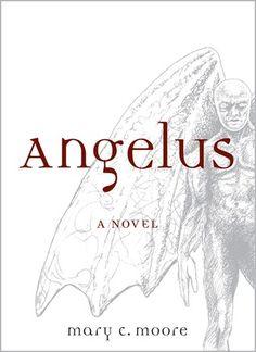 Book #10 (3.3.2012)
