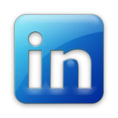Are you on LinkedIn? Avoid these 8 mistakes to keep your profile looking neat.