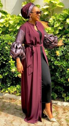 African Inspired Fashion, Latest African Fashion Dresses, African Print Dresses, African Dresses For Women, African Print Fashion, African Attire, Kimono Fashion, Fashion Outfits, Dress Outfits