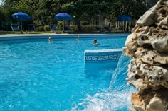 Thermae Abano Montegrotto -www.visitabanomontegrotto.com - Hotel Terme Bologna - Piscina Termale, thermal swimming pool, thermalbad, hot springs, горячие источники, термы, relax, spa & wellness!