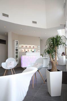 Notre boutique vous attend !   6 place de Toscane 77700 Serris France  Soin Beauté Cosmetiques Coffret Box Cadeau Kids sweet Cocooning Bien être Joeva