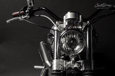 South+Garage+Motor+C_7410253442918998981_o.jpg (1527×1012)