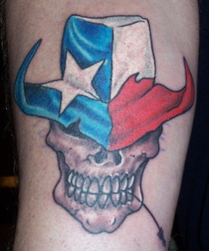 1000 images about texas tattoos on pinterest little pony star tattoos and texas. Black Bedroom Furniture Sets. Home Design Ideas