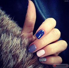 Гель-лак для ногтей BLUESKY Shellac фото Bluesky Shellac, Nails, Beauty, Fashion, Finger Nails, Moda, Ongles, Fashion Styles, Cosmetology
