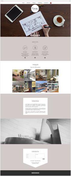 Leandro Pedretti | Interior Design