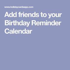 Add friends to your Birthday Reminder Calendar Happy Birthday Wife Quotes, Happy Birthday Drinks, Birthday Greetings For Sister, Happy Birthday Flowers Wishes, Happy Birthday Niece, Birthday Cards For Brother, Birthday Wishes For Friend, Happy Birthday Celebration, Happy Birthday Wishes Cards