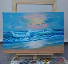 45$  60х40 canvas
