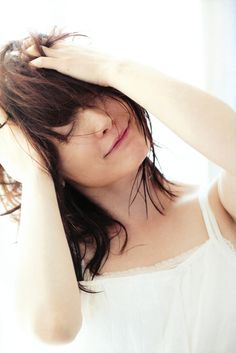 Kana Hanazawa, Voice Actor, Kawaii Girl, Asian Beauty, Asian Girl, The Voice, Idol, Singer, Japanese