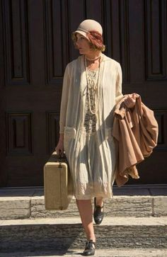 1920's dress vintage | Clothing, Shoes & Accessories, Vintage, Women's Vintage Clothing | eBay!