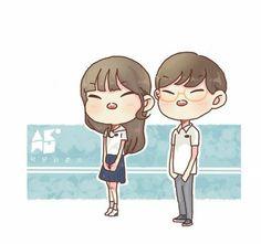 [FANARTS] AKMU's comeback teaser. #AkdongMusician #악동뮤지션 ©️Riininia_ ©️Galaxy_yurim ©️Pnnisme ©️Keeeeedgr