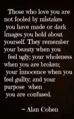 This is why my best friends are the BEST!! @Jenn L Milsaps Kile @jen Brockman-Shook @Kate Mazur F. Warner Dardis @Carleigh Boyd Boyd Hayes
