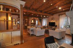 color_floor Kitchen Island, Flooring, Color, Home Decor, Real Estate, Island Kitchen, Decoration Home, Room Decor, Hardwood Floor