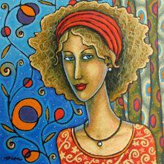 Gaëtane Dion Formation En 1976, je complète une formation collégiale en arts plastiques. En 1978, je pars pour un séjour de deux a...