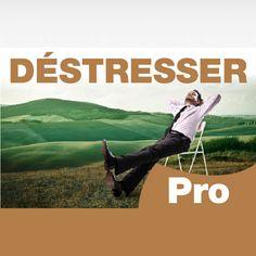 Anti stress : Rendez-vous important ce matin, soudain... #bienetre #destresser #optimisme
