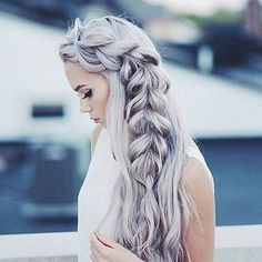 quick easy updos for work braids quick easy updos for work braids✖️No Pin Limits✖️More Pins Like This One At FOSTERGINGER @ Pinterest✖️
