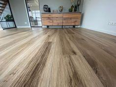 Hardwood Floors, Flooring, Modern, Lush, Wood Floor Tiles, Wood Flooring, Trendy Tree, Floor
