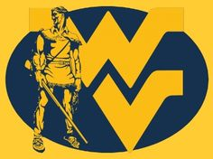 LETS GO MOUNTAINEERS