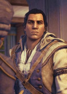 """""""I see right through your bs"""" face Assasians Creed, All Assassin's Creed, Lin Manuel Miranda Quotes, Assassin's Creed Wallpaper, Assassins Creed Unity, Superwholock, Apocalypse, Doctor Who, Videogames"""