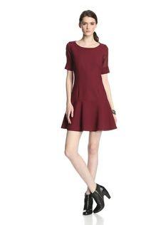 Elizabeth and James Women's New Amalia Dress, http://www.myhabit.com/redirect/ref=qd_sw_dp_pi_li?url=http%3A%2F%2Fwww.myhabit.com%2Fdp%2FB00GJOJLI8