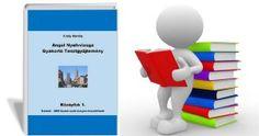 Angol Középfokú Nyelvvizsga Feladatok Írásbeli BME típus megoldással