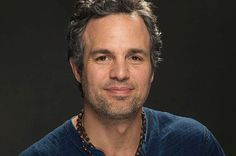#PplIRespect #MarkRuffalo  Man of Substance    >>  Actor Mark Ruffalo has spoken out against the dangers of Monsanto to people's health and to the farming community. Shortly before confronting Monsanto CEO Hugh Grant on television, Ruffalo was in the green room watching Grant on screen evading all the questions he was asked by the host. Ruffalo...
