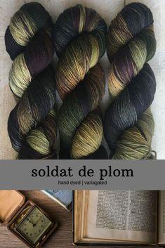 Crochet Yarn, Knitting Yarn, Free Knitting, Knitting Patterns, Knitting Supplies, Crochet Supplies, Yarn Inspiration, Yarn Shop, Yarn Brands