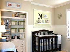 bebek-odası-dekorasyonu-4.jpg 550×413 pixels