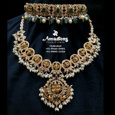 🔥😍 Dashavatar Gold Necklace and Choker from @amarsonsjewellery ⠀⠀⠀⠀⠀⠀⠀⠀⠀⠀⠀⠀⠀⠀⠀⠀⠀⠀⠀⠀⠀.⠀⠀⠀⠀ For any inquiry DM now👉: @amarsonsjewellery⠀⠀⠀⠀⠀⠀⠀⠀⠀⠀⠀⠀⠀⠀⠀⠀⠀⠀⠀⠀⠀⠀⠀⠀⠀⠀⠀⠀⠀⠀⠀⠀⠀⠀⠀⠀⠀⠀⠀⠀⠀⠀⠀⠀⠀⠀⠀⠀⠀⠀⠀⠀⠀⠀⠀⠀⠀⠀⠀⠀⠀⠀⠀⠀⠀⠀⠀⠀⠀⠀⠀⠀⠀⠀⠀⠀ For More Info DM @amarsonsjewellery OR 📲Whatsapp on : +91-9966000001 +91-8008899866.⠀⠀⠀⠀⠀⠀⠀⠀⠀⠀⠀⠀⠀⠀⠀.⠀⠀⠀⠀⠀⠀⠀⠀⠀⠀⠀⠀⠀⠀⠀⠀⠀⠀⠀⠀⠀⠀⠀⠀⠀⠀ ✈️ Door step Delivery Available Across the World ⠀⠀⠀⠀⠀⠀⠀⠀⠀⠀⠀⠀⠀⠀⠀⠀⠀⠀⠀⠀⠀⠀⠀⠀⠀⠀ . #amarsonsjewellery #yourtrustisourpriority #goldearrings #goldstuds… Gold Temple Jewellery, Simple Jewelry, Crochet Necklace, Jewels, Photo And Video, Choker, Gold Necklace, Delivery, Beautiful