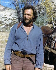 Clint Eastwood 8x10 Promotional Photograph Outlaw Josey W... https://www.amazon.com/dp/B018VREEZU/ref=cm_sw_r_pi_dp_x_sJx3zbQQA30P9