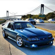 90 best mustang images in 2019 fox body mustang rolling carts autos rh pinterest com