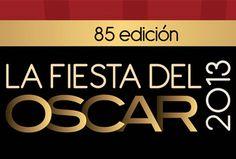 Infografía: La fiesta del Oscar 2013   Alto Nivel