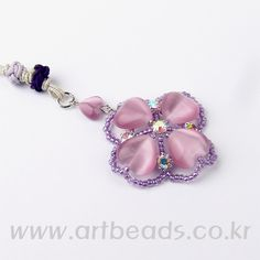 Beads Craft ▒ Art Beads - Beads Craft shops ▒ materials, beads craft, Design, DIY, accessories, hotfix motif