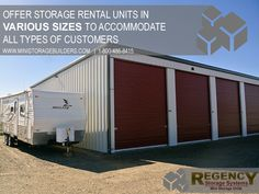 Mini Storage Outlet Supplier of Mini Storage Buildings, Self Storage Units and Storage Building Kits. We offer the Lowest Prices on Prefab Storage Buildings! Self Storage Units, Built In Storage, Storage Building Kits, Storage Rental, Storage Buildings, Garage Shop, Prefab, Shed, Construction