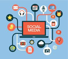 Making Content Marketing, Email & Social Media Work in Harmony for your Small Business