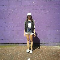 http://religionblack.blogspot.com/2013/06/miss-you-long-time.html