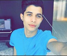 Brian Colon, Guys, My Love, Youtube, Beautiful Green Eyes, Amor, Sash, Musica, Pictures