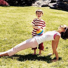 kite pose falling star via namaste kid  yoga poses for