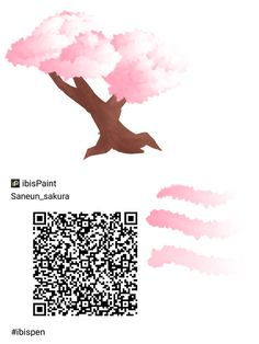 Digital Painting Tutorials, Digital Art Tutorial, Art Tutorials, Anime Drawings Sketches, Pencil Art Drawings, Digital Art Beginner, Color Palette Challenge, How To Shade, Brush Drawing