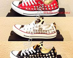 Clothing, Shoes & Accessories Creative Boys Converse Smoothing Circulation And Stopping Pains Boys' Shoes